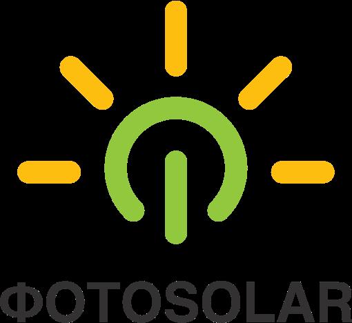 PhotoSolar