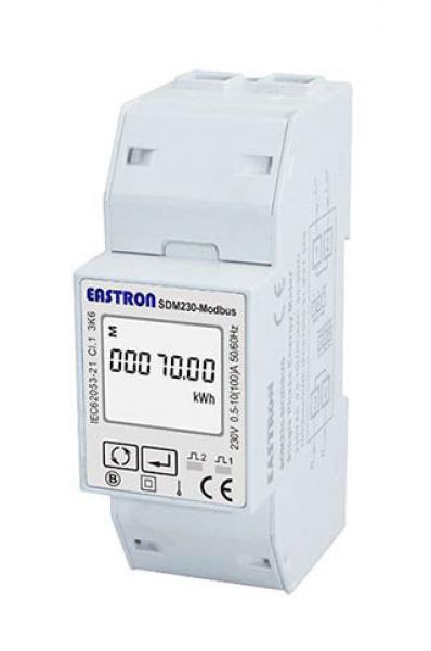 SolaX Power meter SDM230