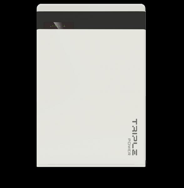 Акумулаторни батерии и Retro-Fit инвертори